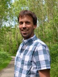 Corjan Visser